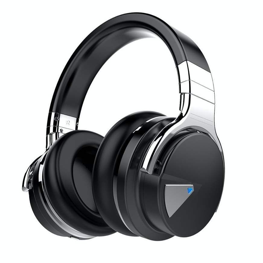 Noise Cancelling Headphones Gift Ideas